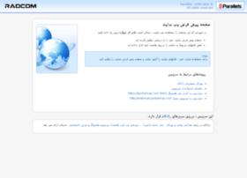 portalmaz.com