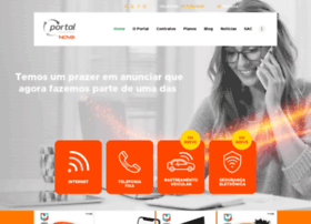 portalmedianeira.net.br