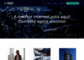 portalmega.com.br