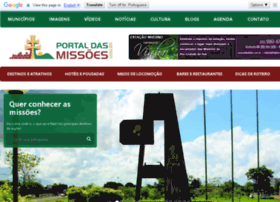 portalmissoes.com