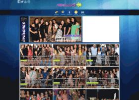 Desnudos Websites And Posts On Fotos De Los Actores Espanoles