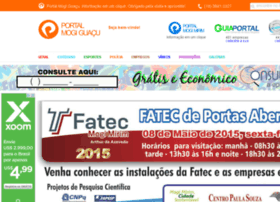 portalmogiguacu.com.br