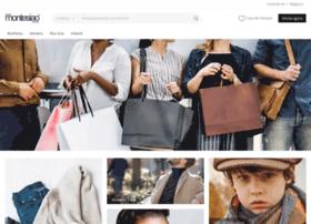 portalmontesiao.com.br