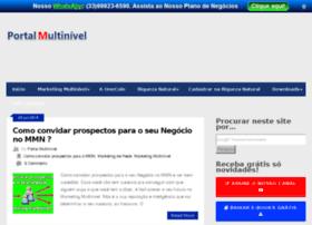 portalmultinivel.net