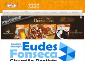portalmultnet.com.br