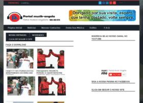 portalmusikangola.com