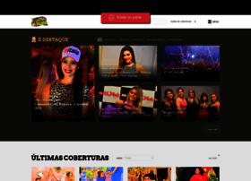 portalnabalada.com.br