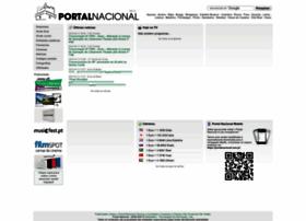 portalnacional.com.pt