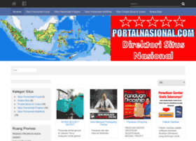 portalnasional.com