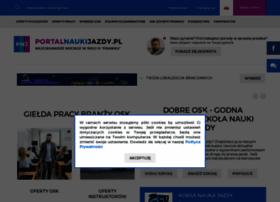 portalnaukijazdy.pl