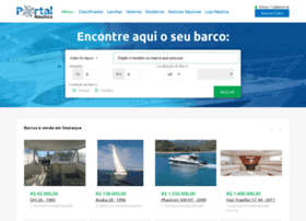 portalnautico.com.br