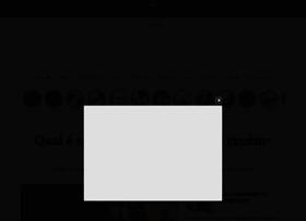 portalnco.com.br