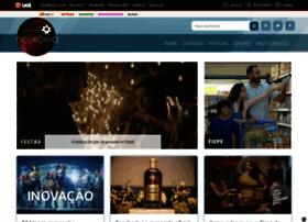 portalneuronio.com.br
