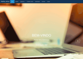 portalnfse.com.br