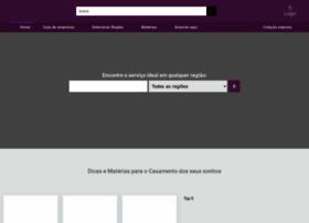 portalnoivas.com.br