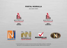 portalnosralla.com.br