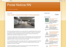 portalnoticiarn.blogspot.com.br