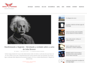 portalnovidade.com.br