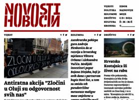 portalnovosti.com