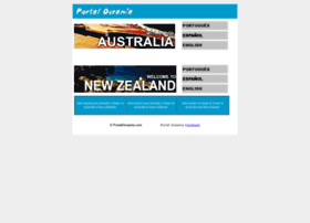 portaloceania.com
