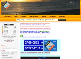 portaloceanico.com.br