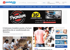 portalodia.com.br