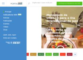 portalodm.com.br