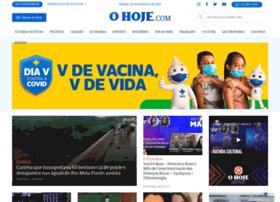 portalohoje.com.br
