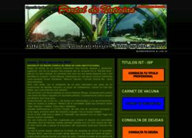 portalolmos.blogspot.com