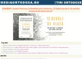 portalortodox.ro