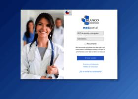 portalpacientes.laboratorioblanco.cl