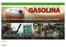 portalpiau.blogspot.com.br