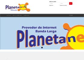 portalplanetanet.com.br