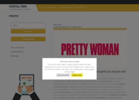 portalpmr.com