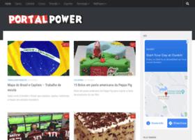 portalpower.com.br