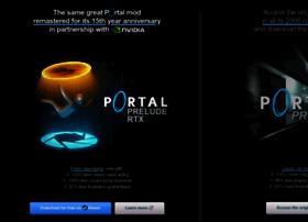 portalprelude.com