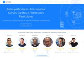 portalprofes.com