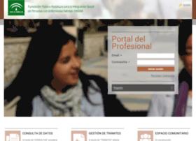 portalprofesional.faisem.es