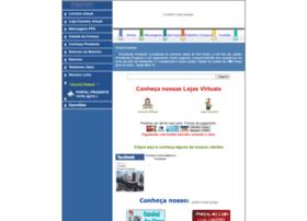 portalprudente.com.br