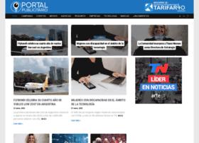 portalpublicitario.com