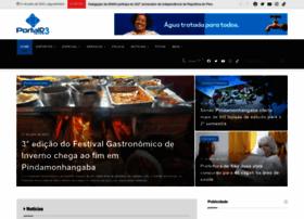 portalr3.com.br