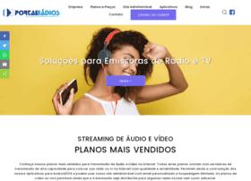 portalradios.com.br