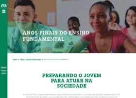portalradix.com.br