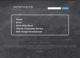 portalrccg.org