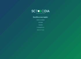 portalrcr.com.br