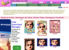 portalrecados.com