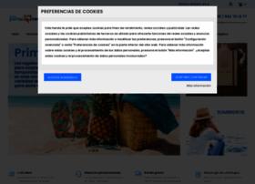 portalreclamos.com