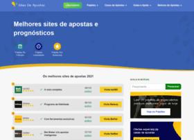 portalremate.net