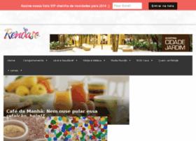 portalrendase.com.br