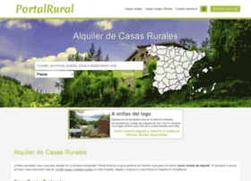 portalrural.net